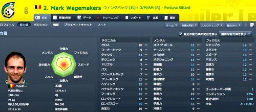 FM12_Wagemakers.jpg
