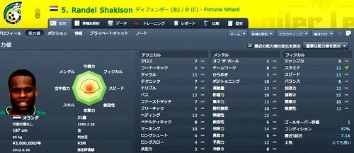 FM12_Shakison.jpg