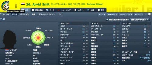 FM12_Smit.jpg