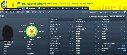 FM12_Ofrany.jpg