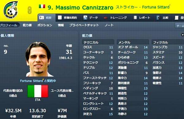 FM12_Cannizzaro.jpg
