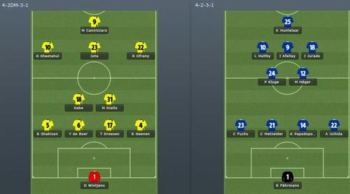 FM12_Schalke1.JPG