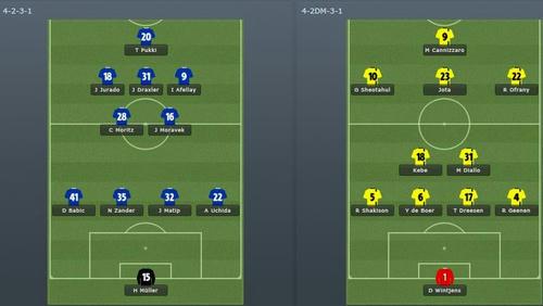 FM12_Schalke2.JPG