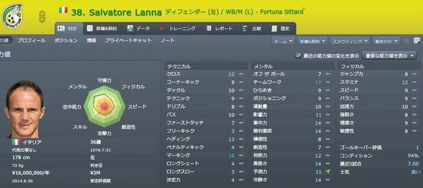 FM12_Lanna.JPG