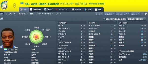 FS13_Deen-Conteh.JPG