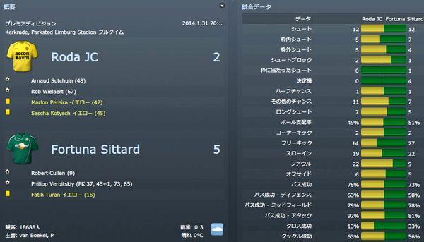 FS13_vsRodaJC.JPG