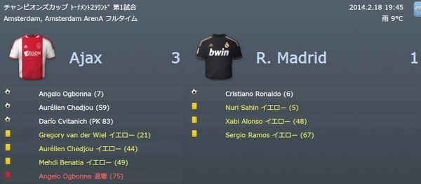 FS13_Ajax-Madrid.JPG