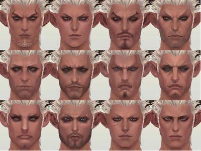 castanicface.jpg