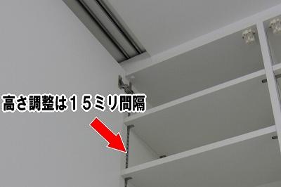 f39870bf.jpeg