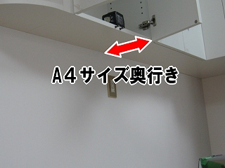 7649cc54.jpeg
