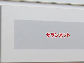 c7b6322c.jpeg