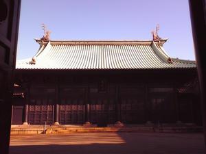 2009hatumoude06.jpg