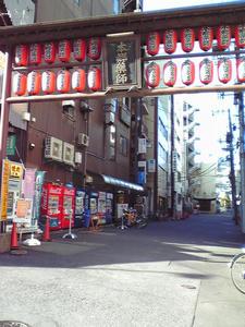 2009hatumoude10.jpg