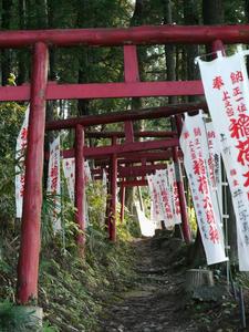 chichibu01_5.JPG