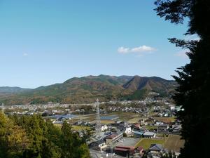 chichibu01_6.JPG