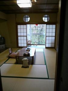 chichibu01_12.JPG