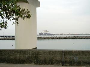 okinawa01_07.jpg