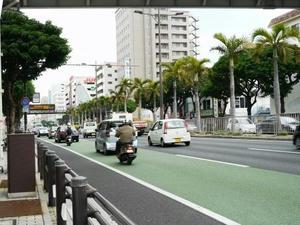 okinawa01_17.jpg