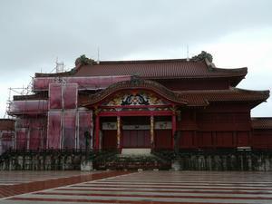 okinawa01_20.JPG