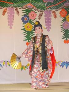 okinawa01_28.JPG