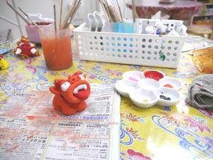 okinawa01_65.JPG