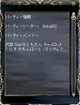 9c3973f6.JPG