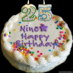 nino25