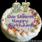 show27