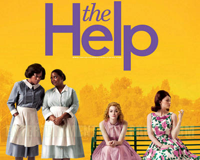 the_help01.jpg