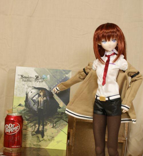 http://blog.cnobi.jp/v1/blog/user/14f736f01bc91dc815944915c57489a5/1367323000
