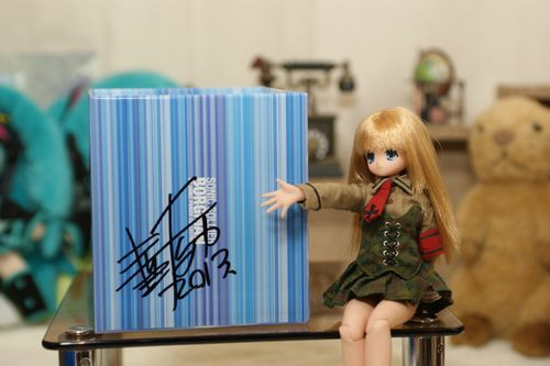 http://blog.cnobi.jp/v1/blog/user/14f736f01bc91dc815944915c57489a5/1370182859