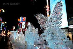 氷の祭典2