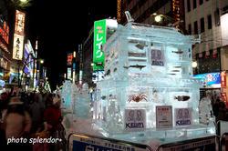 氷の祭典3