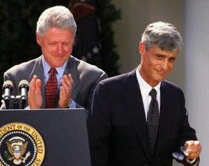 Rubin & Bill