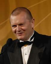 Fred Langhammer