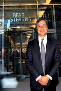 Dimon/Bearstearns