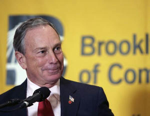 Michael Bloomberg2