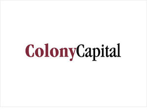 colony capital