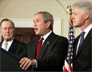 bushs/Bill