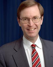 Robert Glenn Hubbard