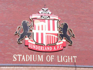 sunderland stadium
