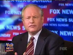 William Kristol2