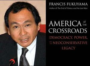 Francis Fukuyama2