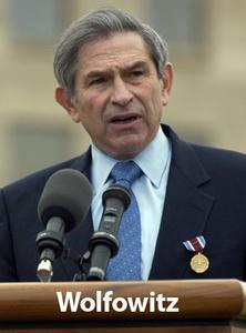 Paul Wolfowitz2