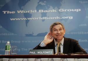 Paul Wolfowitz3