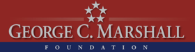 George C. Marshall Foundation