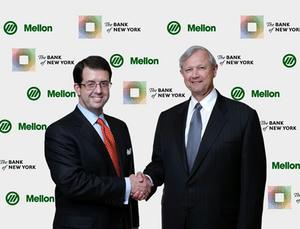 Baak of NY Mellon2