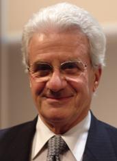 Antoine Jeancourt-Galignani