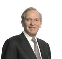 George DavidC