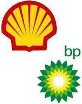 shell-BP